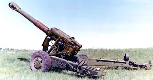 152mm_D20_01