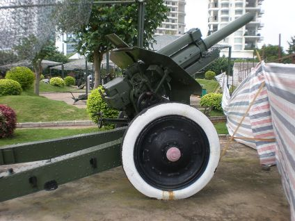 800px-Type_54_122_mm_howitzer_MW_side