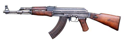 -AK-47_type_II_