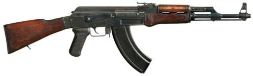 ak47-type2