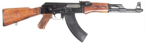 ak47kalashnikov