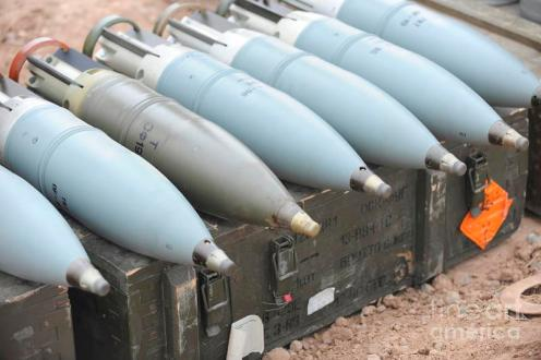 ammunition-for-iraqi-t-72-tanks f