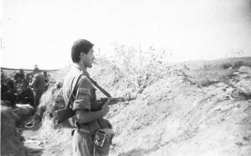 Azerbaiyán_guerra de nagorno-karabaj 1988-1994 (1)