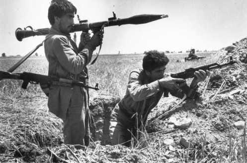 Azerbaiyán_guerra de nagorno-karabaj 1988-1994 (10)