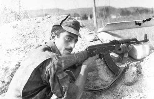 Azerbaiyán_guerra de nagorno-karabaj 1988-1994 (13)