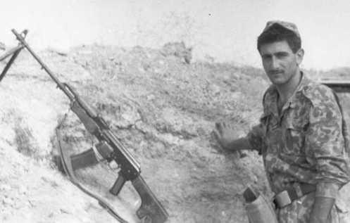 Azerbaiyán_guerra de nagorno-karabaj 1988-1994 (15)
