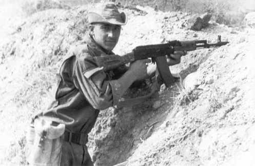 Azerbaiyán_guerra de nagorno-karabaj 1988-1994 (5)