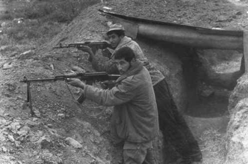 Azerbaiyán_guerra de nagorno-karabaj 1988-1994 (6)