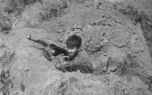Azerbaiyán_guerra de nagorno-karabaj 1988-1994 (8)