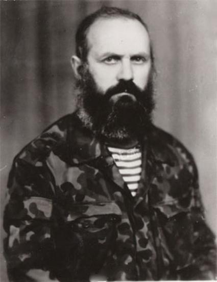 Bagirov (2)