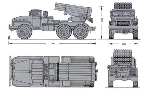 _BM-21_3V
