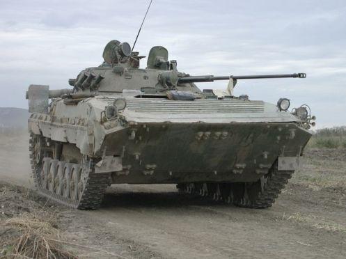 bmp-2_rus