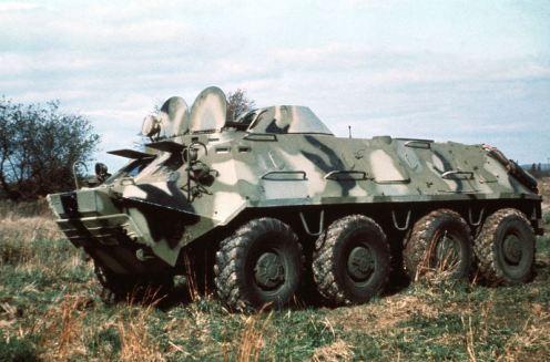 BTR-60PB_front_left