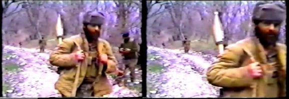 combatientes armenios, nagorno karabaj 1988-1994 (27)