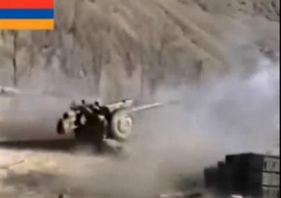D-30 Armenio
