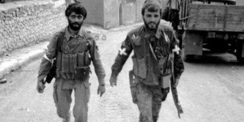 Guerra de Nagorno-Karabaj (15)