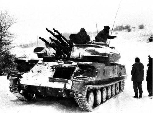 Guerra de Nagorno-Karabaj (18)