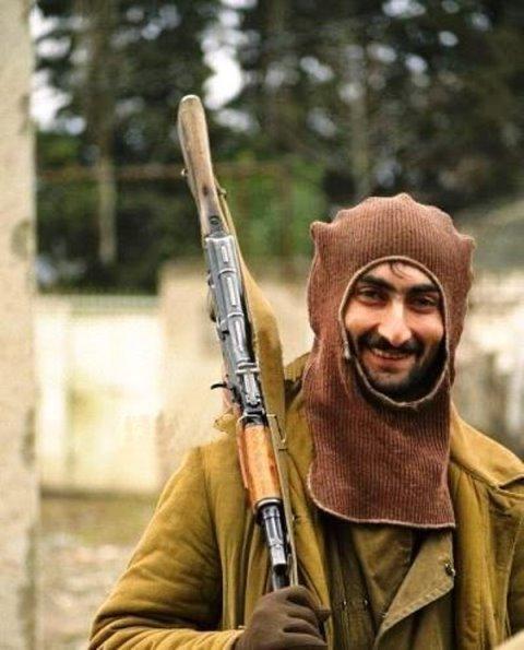 guerra de Nagorno-karabaj 1988-1994 (10).jpgs