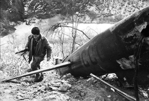 guerra de Nagorno-karabaj 1988-1994 (11)