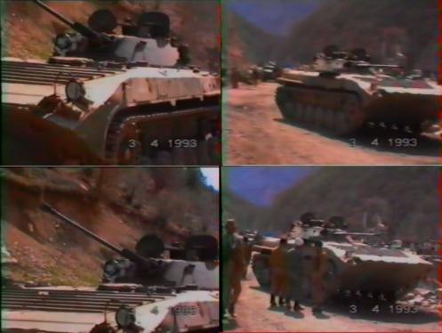 guerra de Nagorno-karabaj 1988-1994 (15)d