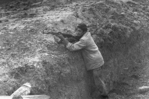 guerra de Nagorno-karabaj 1988-1994 (36)