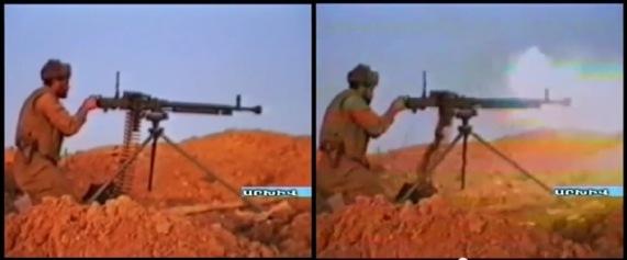 guerra de nagorno-karabaj 1988-1994