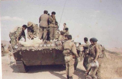 Guerra de Nagorno-Karabaj (21)