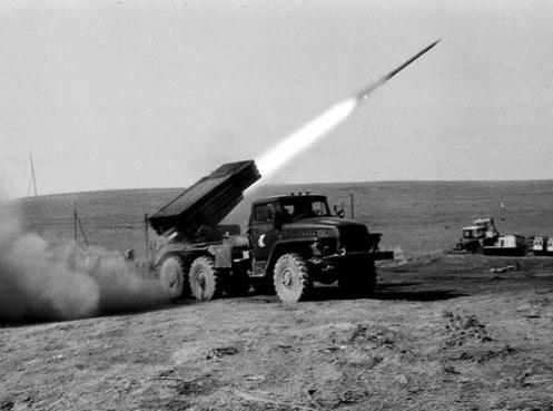 Guerra de Nagorno-Karabaj (25)