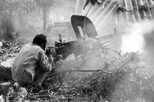 Guerra de Nagorno-Karabaj (26)