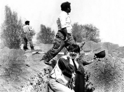 Guerra de Nagorno-Karabaj (29)