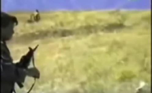 Guerra de Nagorno-Karabaj (31)
