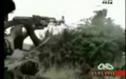 Guerra de Nagorno-Karabaj (35)