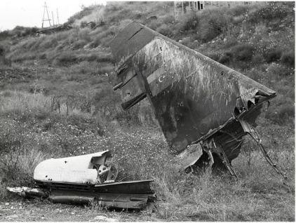 guerra de nagorno-karabaj 88-94 (2)