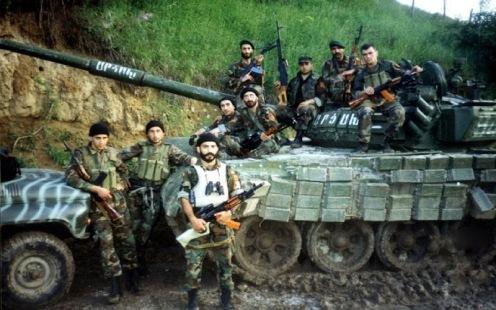 guerra de nagorno karabaj s