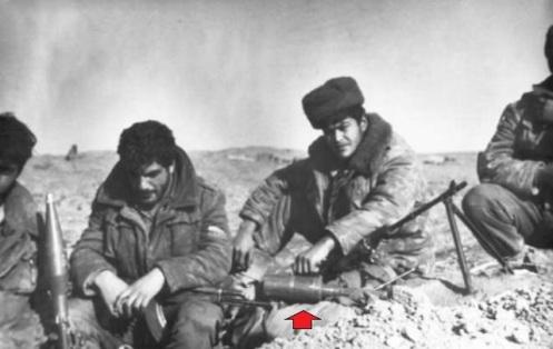 guerra de nagorno-karabaj