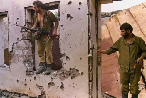 guerra en nagorno-karabaj