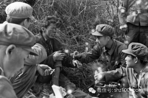 guerra sina-vietnamita 1979