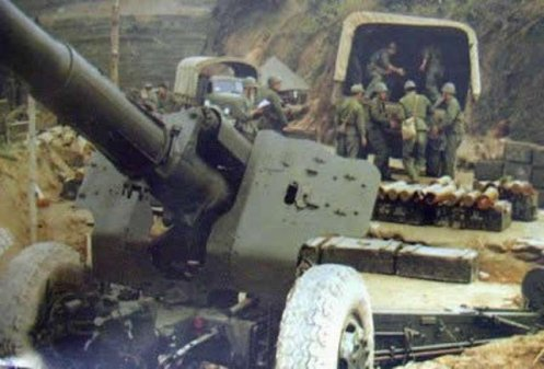 Guerra sino-vietnamita (1)