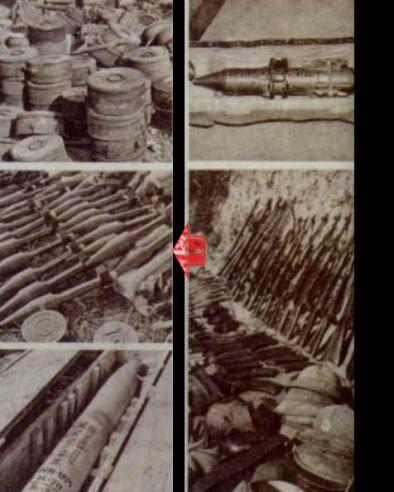 Guerra sino-vietnamita (10)f