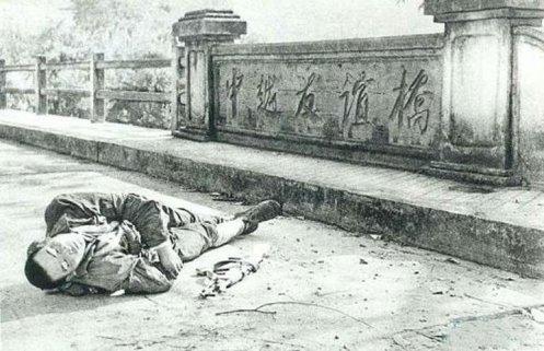 Guerra sino-vietnamita (14)