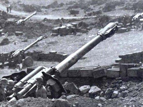 Guerra sino-vietnamita (16)