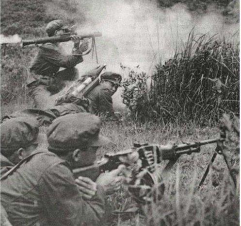 Guerra sino-vietnamita (18)