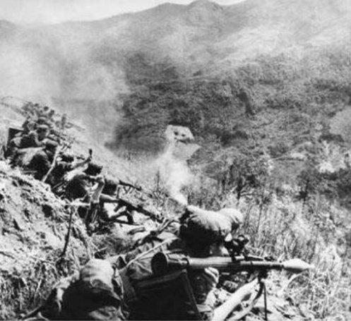 guerra sino-vietnamita 1979 (10)
