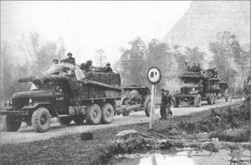guerra sino-vietnamita 1979 (11)