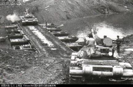Guerra Sino-Vietnamita 1979 (12)