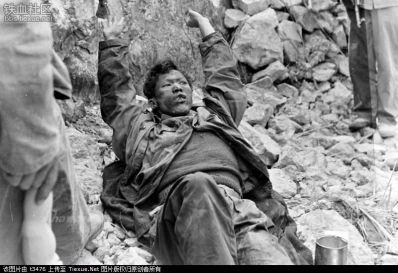 Guerra Sino-Vietnamita 1979 (13)