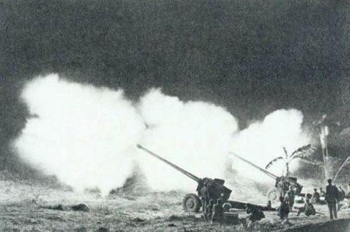 guerra sino-vietnamita 1979 (14)