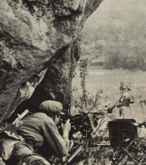 Guerra sino-vietnamita 1979 (1)