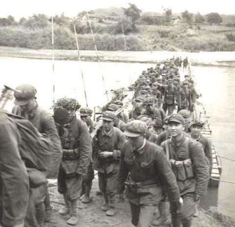 guerra sino-vietnamita 1979 (16)r