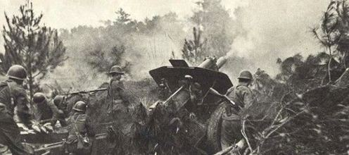 guerra sino-vietnamita 1979 (17)